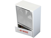 AF M400