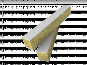 AF Joint