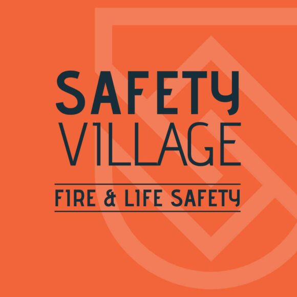 Safety Village